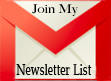 Join Newsletter Julie Lence